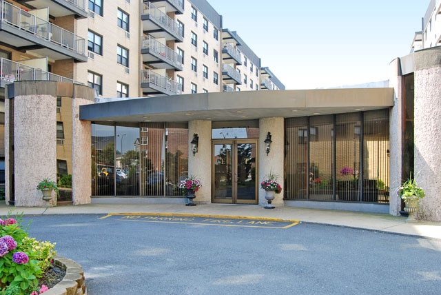 Executive towers at lido vacation living in lido beach - 1 bedroom apartments long island ny ...